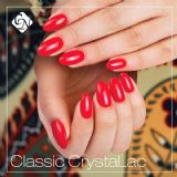 Decor crystalac gel polish